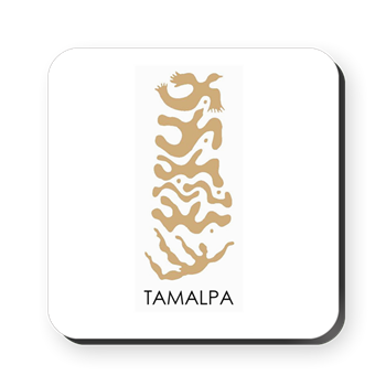 Tamalpa Institute Cafe Press Gifts